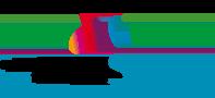 DREISTEIN – Zentrum für pädagogische Früh- und Begabungsförderung
