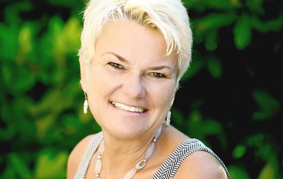 Cornelia Bremer