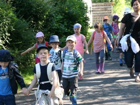 Ausflug zum Witthausbusch (8)