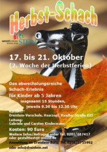 herbst-schachkurs-2016