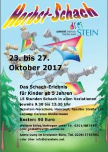 herbstschach2017-miniatur