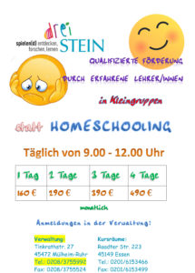 statt-homeschooling